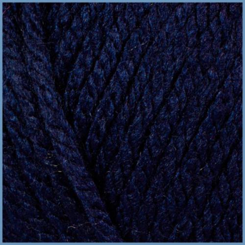 Толстая акриловая пряжа для вязания