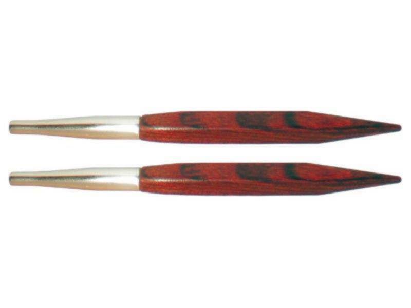Крючки для вязания Clover - все размеры в наличии 76