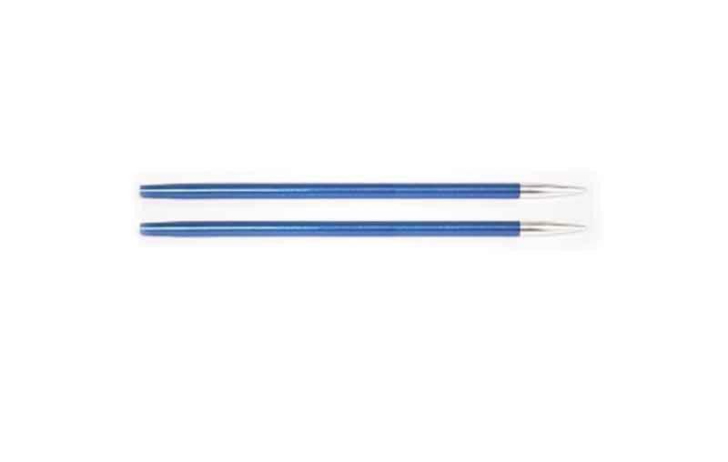 Крючки для вязания Clover - все размеры в наличии 93