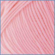 Пряжа для вязания Valencia Laguna, 6 цвет, 12% вискоза эвкалипт, 10% хлопок,78% микроволокно