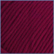 пряжа для вязания Valencia Laguna, 1656 цвет, 12% вискоза эвкалипт, 10% хлопок, 78% микроволокно