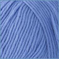 Пряжа для вязания Valencia Laguna, 12 цвет, 12% вискоза эвкалипт, 10% хлопок, 78% микроволокно