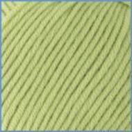 Пряжа для вязания Valencia Laguna