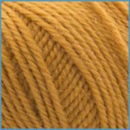 Пряжа для вязания Valencia Arizona, 111 цвет, 97% полированная шерсть, 3% кашемир