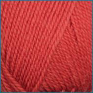 Пряжа для вязания Valencia Arizona