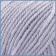 Пряжа для вязания Valencia Australia, 0605 цвет, 30% шерсть, 6% шелк, 64% акрил