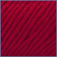 Пряжа для вязания Valencia Australia, 211 цвет, 30% шерсть, 6% шелк, 64% акрил