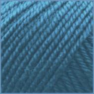 Пряжа для вязания Valencia Australia
