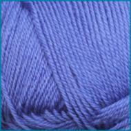 Пряжа для вязания Valencia Australia, 315 цвет, 30% шерсть, 6% шелк, 64% акрил