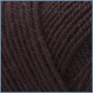 Пряжа для вязания Valencia Australia, 533 цвет, 30% шерсть, 6% шелк, 64% акрил