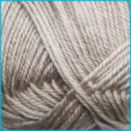 Пряжа для вязания Valencia Australia, 537 цвет, 30% шерсть, 6% шелк, 64% акрил