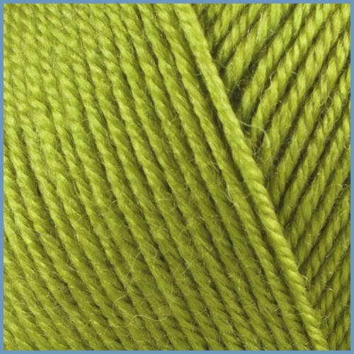 Пряжа для вязания Valencia Australia, 744 цвет, 30% шерсть, 6% шелк, 64% акрил