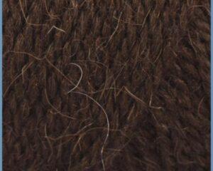 Valencia Camel пряжа: 100% верблюжья шерсть
