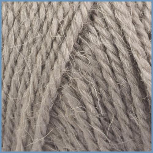 Пряжа для вязания Valencia Camel, 614 цвет, 100% верблюжья шерсть