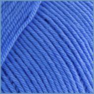 Пряжа для вязания Valencia Coral