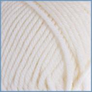 Пряжа для вязания Valencia Corrida, 002 цвет, 55% шерсть, 35% акрил, 10% полиэстер