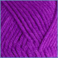 Пряжа для вязания Valencia Corrida, 082 цвет, 55% шерсть, 35% акрил, 10% полиэстер