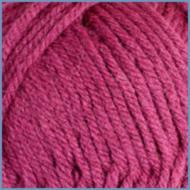 Пряжа для вязания Valencia Corrida, 240 цвет, 55% шерсть, 35% акрил, 10% полиэстер