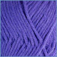 Пряжа для вязания Valencia Corrida