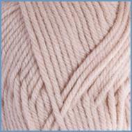 Пряжа для вязания Valencia Corrida, 545 цвет, 55% шерсть, 35% акрил, 10% полиэстер
