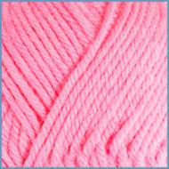 Пряжа для вязания Valencia Corrida, 683 цвет, 55% шерсть, 35% акрил, 10% полиэстер