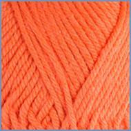 Пряжа для вязания Valencia Corrida, 725 цвет, 55% шерсть, 35% акрил, 10% полиэстер