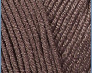Valencia Delmara пряжа: 14% шерсть, 74% акрил, 8% альпака, 4% шелк