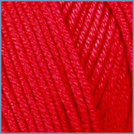Пряжа для вязания Valencia Delmara