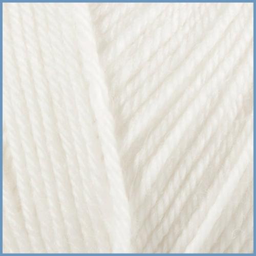 Пряжа для вязания Valencia Denim, 20 цвет, 45% шерсть, 10% хлопок, 15% нейлон, 30% акрил