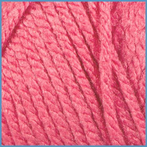 Пряжа для вязания Valencia Fiesta, 103 цвет, 100% акрил