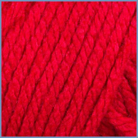 Пряжа для вязания Valencia Fiesta