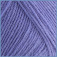 Пряжа для вязания Valencia Flamingo, 084 цвет, 40% полированная шерсть, 5% вискоза, 55% акрил