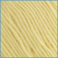 Пряжа для вязания Valencia Flamingo, 104 цвет, 40% полированная шерсть, 5% вискоза, 55% акрил