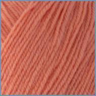 Пряжа для вязания Valencia Flamingo