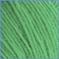 Пряжа для вязания Valencia Flamingo, 407 цвет, 40% полированная шерсть, 5% вискоза, 55% акрил