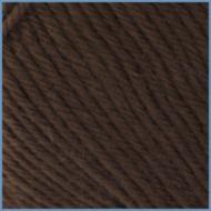 Пряжа для вязания Valencia Flamingo, 532 цвет, 40% полированная шерсть, 5% вискоза, 55% акрил