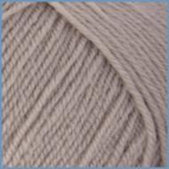 Пряжа для вязания Valencia Flamingo, 538 цвет, 40% полированная шерсть, 5% вискоза, 55% акрил