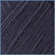 Пряжа для вязания Valencia Flamingo, 612 цвет, 40% полированная шерсть, 5% вискоза, 55% акрил