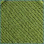 Пряжа для вязания Valencia Flamingo, 744 цвет, 40% полированная шерсть, 5% вискоза, 55% акрил