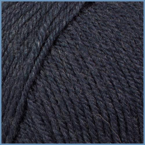 Пряжа для вязания Valencia Jasmin, 0612 цвет, 50% шерсть, 50% акрил