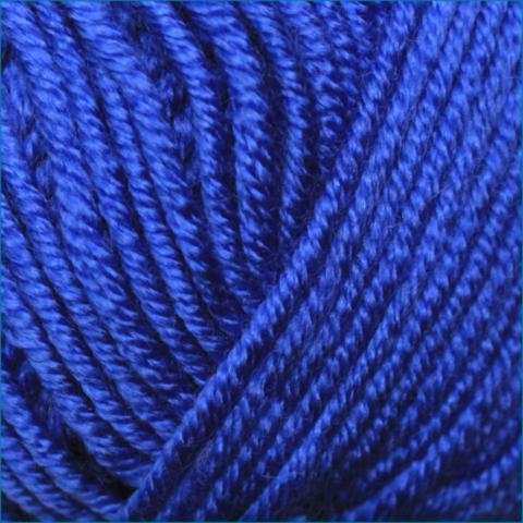 Пряжа для вязания Valencia Jasmin, 315 цвет, 50% шерсть, 50% акрил
