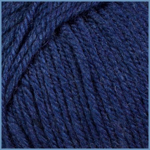Пряжа для вязания Valencia Jasmin, 388 цвет, 50% шерсть, 50% акрил