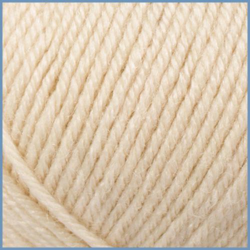 Пряжа для вязания Valencia Jasmin, 403 цвет, 50% шерсть, 50% акрил