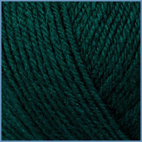 Пряжа для вязания Valencia Jasmin, 427 цвет, 50% шерсть, 50% акрил