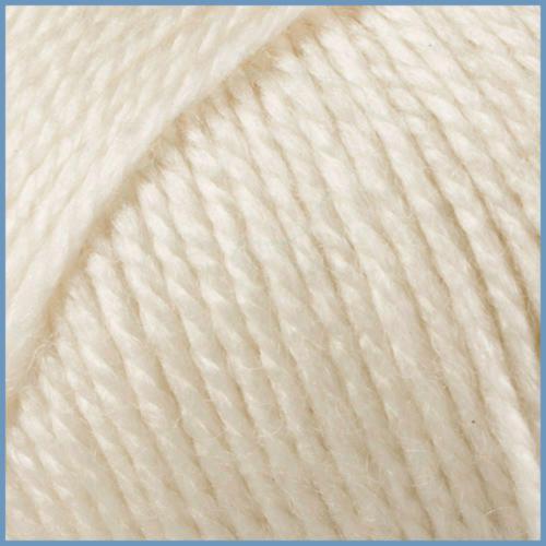 Пряжа для вязания Valencia Lavanda, 033 цвет, 43% шерсти, 50% акрил, 7% ангора