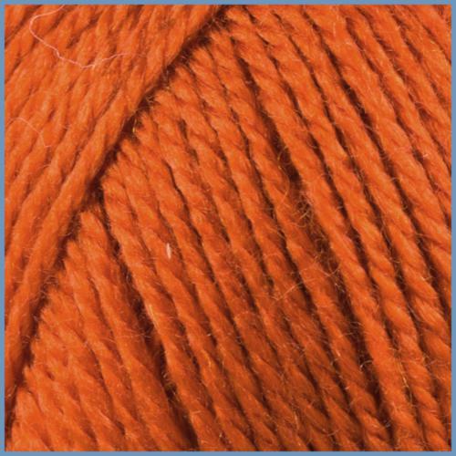 Пряжа для вязания Valencia Lavanda, 1448 цвет, 43% шерсти, 50% акрил, 7% ангора