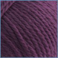 Пряжа для вязания Valencia Lavanda, 266 цвет, 43% шерсти, 50% акрил, 7% ангора