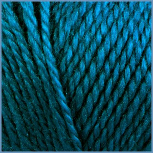 Пряжа для вязания Valencia Lavanda, 4735 цвет, 43% шерсти, 50% акрил, 7% ангора