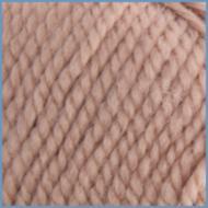 Пряжа для вязания Valencia Lavanda