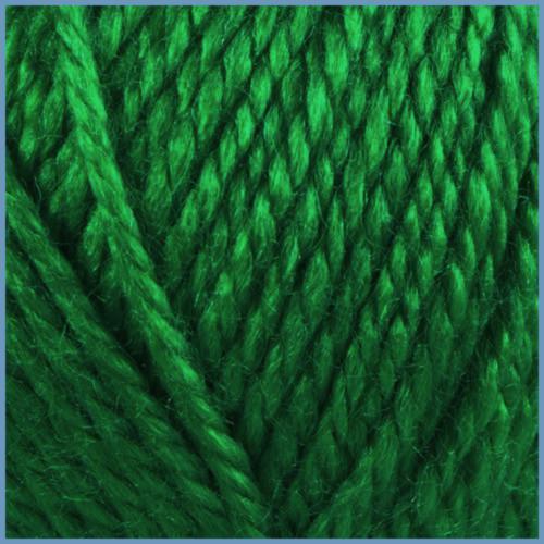 Пряжа для вязания Valencia Lavanda, 6030 цвет, 43% шерсти, 50% акрил, 7% ангора